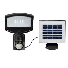 23 best cherry village flood lights pool park area images led rh pinterest com