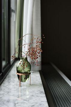 Spanish designer Jaime Hayon puts a new spin on a Danish design icon | Home & Decor Singapore