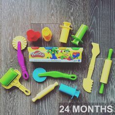 A monthly subscription curated for your child's development.    www.OurBabyBundle.com