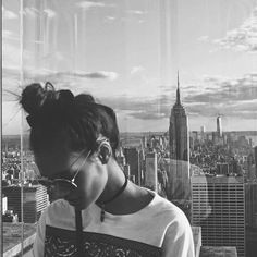 NYC. ♡ Follow me for more pins like this at: Marianna Gonzalez!!!