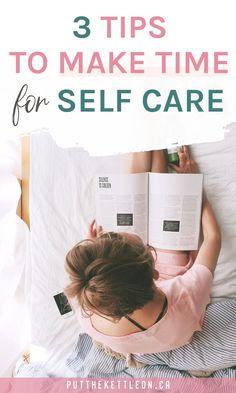 Wellness Tips, Health And Wellness, Mental Health, Self Development, Personal Development, Toddler Development, Family Problems, Self Acceptance, Love Tips