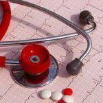 Healthcare in Turkey Hospital Industry in Turkey - #travel #Turkey https://t.co/0DOS1qn751  #AboutTurkey #AllPosts