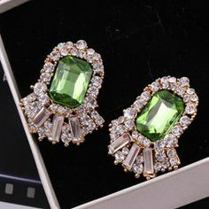 Cheap Earrings, Wholesale Earrings For Women With Low Prices Sale Page 36