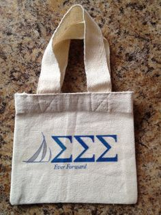Sigma Sigma Sigma Sorority Shower Tote! $10.00 included Shower Gel, Shampoo and hair Conditioner. Soon to be available at www.jbgreek.com