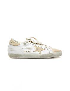 624031d7d267a 11 Best Golden Goose Sneakers images