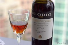 A review of Florio Vecchioflorio Marsala, which is a fortified wine from Italy. Marsala, Red Wine, Alcoholic Drinks, Italy, Bottle, Glass, Marsala Wine, Alcoholic Beverages, Italia