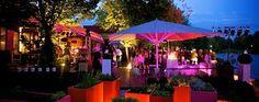 Restaurant Ulm - Google-Suche Restaurant Lago in der Ulmer Friedrichsau.
