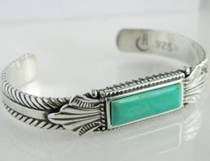 Beautiful Carolyn Pollack Sterling Silver & by GandDJewelers