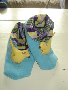 Slippers Slippers, Pillows, Bed Pillows, Sneakers, Cushion, Slipper, Cushions, Flip Flops