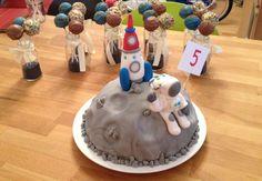 Weltraumtorte_Planeten-Cakepops