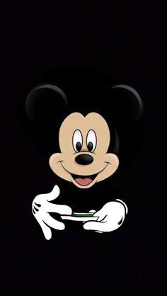 New wallpaper phone disney couple mickey mouse ideas Apple Watch Wallpaper, New Wallpaper, Mobile Wallpaper, Iphone Wallpaper, Mickey Mouse Wallpaper Iphone, Disney Wallpaper, Dope Wallpapers, Cute Cartoon Wallpapers, Dark Disney