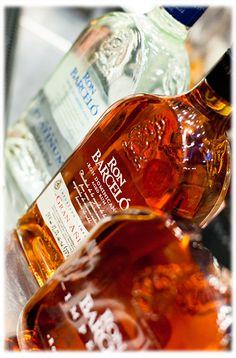 RumFest 2015 - Ron Barcelo Rum Drink Bottles, Whiskey Bottle, Rum, Drinking, Beverages, Alcohol, Photography, Food, Liqueurs