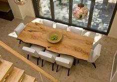 Stół do jadalni (fot. Trebord)