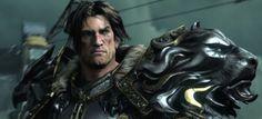 World of Warcraft: Legion tiene una app complementaria - #Android, #Blizzard, #IOS, #Juegos, #JuegosMóviles, #Noticias, #Tecnología, #WorldOfWarcraftLegion - http://www.entuespacio.com/world-of-warcraft-legion-tiene-una-app-complementaria/