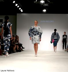 MODECONNECT GFW2015