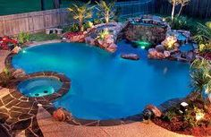 Dreams On Pinterest Indoor Pools Pools And Wine Cellar