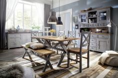 Explore our collection of and perfect for your dining room. Modern Dining Table, Dining Table Chairs, Dining Set, Dining Room Furniture Sets, Chairs For Sale, Stylus, China, Sweet Home, Home Decor