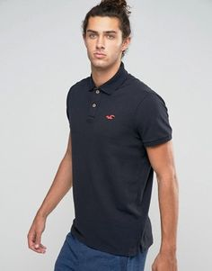43fa0d94f86 13 best Polo shirts images | Men's polo shirts, Polo shirt style ...