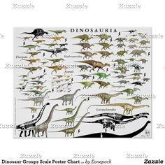 Dinosaur Posters, Groups Poster, Dinosaur Drawing, Dinosaur Fossils, Black White Art, Make Your Own Poster, Modern Artwork, Custom Posters, Prehistoric