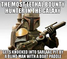 Star Wars Humor - The SuperHeroHype Forums