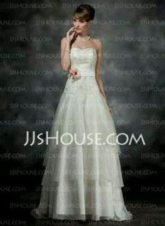 Dress Option 6