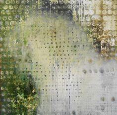 abstrakte Malerei - abstrakte Kunst, abstrakte Malerei - Conny Niehoff
