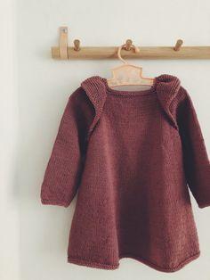 Knitting For Kids, Baby Knitting Patterns, Rose Jacket, G 1, Cotton Viscose, Abaya Fashion, Color Block Sweater, Jacket Pattern, Baby Sweaters