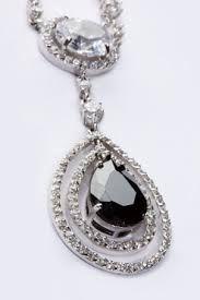 25 ANNIVERSARY DIAMOND JEWELRY GIFT