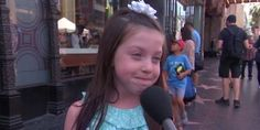 Kids Explain Gay Marriage In A Way Everyone Can Understand
