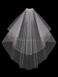 Bridal Veils And Headpieces, Wedding Veils, Wedding Dresses, Vail Wedding, Bling Wedding, Elegant Wedding, Art Deco, Wedding Hair Accessories, Wedding Hairstyles
