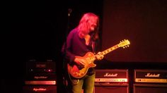 Larry Miller ripping through Blues Man with nods to Jimi, SRV, Slowhand and Rory. From his gig with Stray at the Chese & Grain, Frome, 0211 Rhythm And Blues, Blues Music, Larry Miller, Mississippi Delta, Blues Rock, Music Videos, Concert, Jazz, Youtube