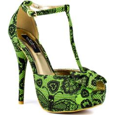 Iron Fist Lovelace Peep T Plat - Green Iron Fist,http://www.amazon.com/dp/B0096Q39SO/ref=cm_sw_r_pi_dp_eHYWsb0E2671ANMX