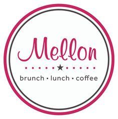 Welkom bij Lunchbar Mellon