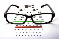 Preventative #eyecare is a must. Why not book an eye test today?