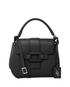 9f8f3f238730 Women s Shoulder Bags at Neiman Marcus