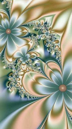 Wallpaper Nature Flowers, Rose Flower Wallpaper, Nature Iphone Wallpaper, Flower Background Wallpaper, Beautiful Flowers Wallpapers, Cellphone Wallpaper, Pretty Wallpapers, Flower Backgrounds, Colorful Wallpaper