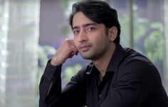 Shaheer Sheikh: Top 30 Different Moods, Shades And Temperaments Of Dev Dixit In Kuch Rang Pyaar Ke Aise Bhi! Cute Love Stories, Love Story, Tv Actors, Actors & Actresses, Cute Doodle Art, Radha Krishna Love Quotes, True Feelings Quotes, The Mahabharata, Shaheer Sheikh