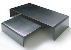 Lamiera Arredamento : Fantastiche immagini su lamiera furniture metal shelves e