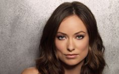 Olivia Wilde Wallpaper HD Wallpapers. For more cool wallpapers, visit: www.Hdwallpapersbank.com You can download your favorite HD wallpapers here .. It's free