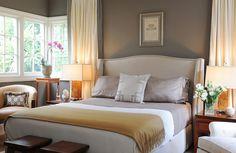 Very+Small+Master+Bedroom+Ideas | small master bedroom decorating ideas 7 Small Master Bedroom ...