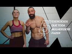 Tabata, Cardio, Burpees, Crossfit, Abs, Exercise, Youtube, Workout, Health