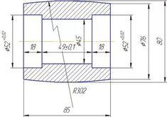Belt Grinder Plans, English Wheel, Belt Drive, Homemade Tools, Welding Projects, Knife Making, Diagram, How To Plan, Design