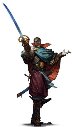 Image result for starfinder character sheet