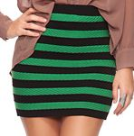 http://www.forever21.com/Product/Product.aspx?BR=f21=btms_skirts=2005756366=    Green Bold Striped Skirt