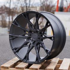 10 Judicious Tips: Car Wheels Design Kids car wheels rims paint.Car Wheels Craft For Kids car wheels diy old tires.Car Wheels Craft For Kids. Rims For Cars, Rims And Tires, Old Tires, Wheels And Tires, Truck Rims, Truck Wheels, Car Rims, Custom Wheels, Custom Cars