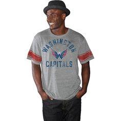 best sneakers 27d7a 44cb5 Washington Capitals Men s Hockey, Football Fashion, Men s Football, Buffalo  Sabres, Vancouver Canucks