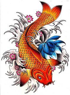 NavegaçãoSignificado da CarpaSignificado da Tatuagem de CarpaEscolha da Tatuagem de CarpaQuem opta (e tem coragem) para fazer tatuagens, às vezes escolhem algumas que mais se identificam ou alguma que tem algum significado especial. Algumas podem trazer diversos significados distintos e alguns significados até complicados ou comprometedores em alguns momentos, para alguns países ou levando uma …
