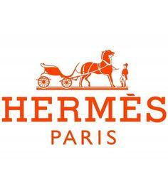 Les logos des plus grandes marques de luxe françaises Hermes Home, Hermes Paris, Logo Luxe, Planners, Satellite Network, Chanel Wall Art, Dior Logo, Poster Prints, Posters