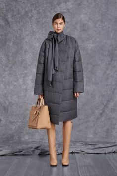 Mulberry | Pre-Fall 2014 Collection | Style.com LOVE!
