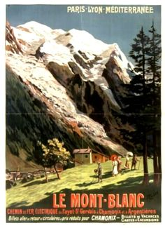 1906 Mont Blanc 01